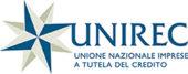 Logo_UNIREC-2