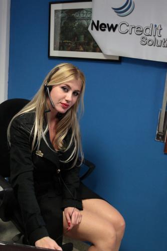 Giordana Sali<br>Testimonial 2013